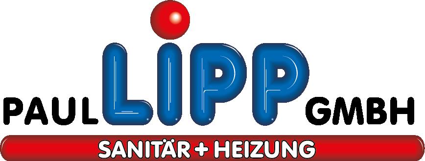 Paul Lipp Logo